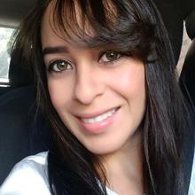 Priscila Gomes – CRP 03/22446