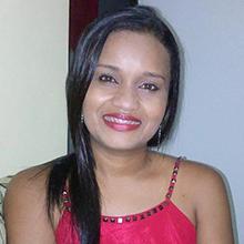 Fabiana Francisco CRP 03/16137